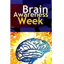 Semana Mundial del Cerebro 2015 LIMA, PERÚ