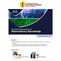 http://www.upch.edu.pe/epgvac/curso/185/seminario--internacional-en-neurociencia-y-aprendizaje