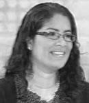 Diplomado Internacional de Neuromarketing y Neurociencia aplicada a los Negocios - UPCH