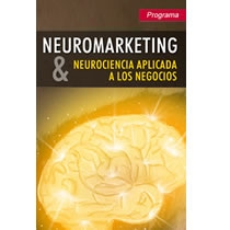 Neuromarketing UPCH