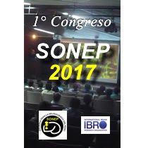 1° Congreso de la Sociedad para la Neurociencia del Perú (SONEP, IBRO, LARC)