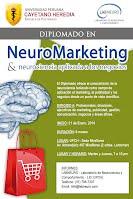 https://sites.google.com/a/neurocienciaperu.org/laboratorio-de-neurociencias/diplomado-en-neuromarketing-y-neurociencia-aplicada-a-los-negocios