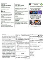 https://sites.google.com/a/neurocienciaperu.org/laboratorio-de-neurociencias/cursos-y-conferencias/curso_neurociencia_UNALM_2013.jpg?attredirects=0