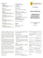 https://sites.google.com/a/neurocienciaperu.org/laboratorio-de-neurociencias/cursos-y-conferencias/curso_neurociencia_UPCH_2013.jpg?attredirects=0
