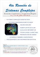 https://sites.google.com/a/neurocienciaperu.org/laboratorio-de-neurociencias/cursos-y-conferencias/curso_sistemas_complejos_4.jpg?attredirects=0