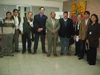 https://sites.google.com/a/neurocienciaperu.org/laboratorio-de-neurociencias/galeria-de-fotos/LABNEURO_curso_internacional_2010_01.jpg