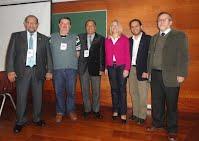 https://sites.google.com/a/neurocienciaperu.org/laboratorio-de-neurociencias/galeria-de-fotos/LABNEURO_curso_internacional_2013_01.jpg