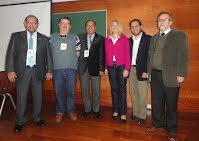 https://sites.google.com/a/neurocienciaperu.org/laboratorio-de-neurociencias/galeria-de-fotos/LABNEURO_curso_internacional_2013_01.jpg
