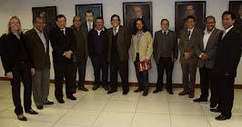 https://sites.google.com/a/neurocienciaperu.org/laboratorio-de-neurociencias/galeria-de-fotos/LABNEURO_curso_internacional_2013_02.jpg
