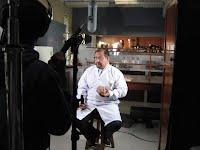 https://sites.google.com/a/neurocienciaperu.org/laboratorio-de-neurociencias/galeria-de-fotos/LABNEURO_rec_01.jpg