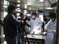 https://sites.google.com/a/neurocienciaperu.org/laboratorio-de-neurociencias/galeria-de-fotos/LABNEURO_rec_02.jpg