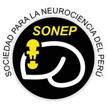 www.sonep.org