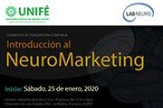 Neuromarketing Labneuro Unifé